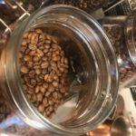 焙煎度合いの違うコーヒー豆のブレンド なぜしない?