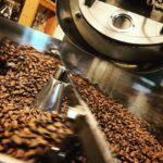 コーヒー焙煎はコーヒー豆の何を引き出しているのか