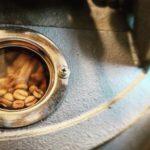 旨いコーヒーを作りたい