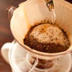 アイスコーヒーを濃い味にしたい時の3つのポイント