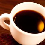 島珈琲のコーヒー豆たちをバンドで表現してみたら、こうなった