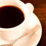 コーヒーの可能性 2型糖尿病を予防する!?