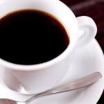 その時、歴史にコーヒーがあったなら~コーヒーがあれば本能寺の変はなかった~