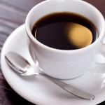 その時、歴史にコーヒーがあったなら~家康が九死に一生を得たのはコーヒーのおかげだった~