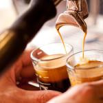 コーヒーと音楽と過去の失敗と心の話