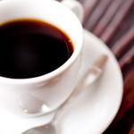 コーヒーを飲む事でダイエットはできるのですか