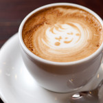 コーヒー豆を売っているが、売っているのはコーヒー豆じゃない