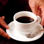 正解!コーヒーの飲み方はどれ?