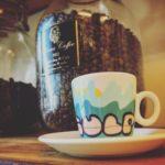 コーヒー豆・粉を保存するのに気をつけたいこと