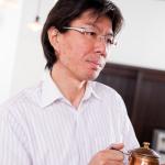 【保存版】プロおすすめの「コーヒー豆(粉)の保存方法」
