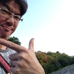アホの坂田を見て メンタルのタフネスさのこと考えた