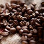 豆と粉の違い コーヒー豆は香りのカプセル