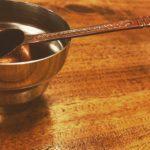 コーヒーは胸やけの原因になっているのか?