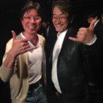 SNS時代 成功する3つのポイント エクスマセミナーで学んできました in大阪