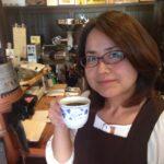Q. コーヒーは健康によい飲み物なのでしょうか?
