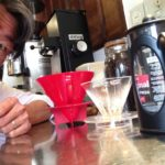 最も良い コーヒーの淹れる器具はどれだろ