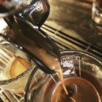 コーヒーは不老長寿の万能薬と言われてたってホント?