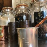 ドリップコーヒーの美味しさは優しさで作られているもの