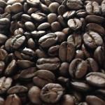 焦げた苦味は本来持つ コーヒーの苦味ではないのだ