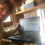 島式ブログ講座 解決!五里霧中 ~僕のブログの書き方 考え方公開していきます!~