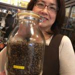 ご存じですか?タンザニアというコーヒー豆を