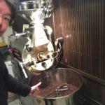 一杯の美味しいコーヒーで焙煎の重要度はどれくらいなの?