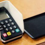 クレジットカード決済できることはちゃんと知らせよう!