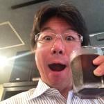 もう、カフェインレスが美味しくない!なんて言わせない。美味しいカフェインレス・アイスコーヒーが出来上がりました!