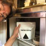 TANPANCOFFEEを美味しく飲むためのコツ