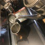 コーヒーポットを直火にかけてお湯を沸かすのはどうなのか