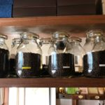 世界各国にあるコーヒーの産地、味の違いはどうしたらわかるの?