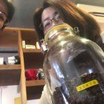 コスタリカという美味しいコーヒーの国のお話