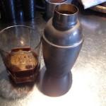 暑い時に欲しくなる、あまーいコーヒーのレシピ教えちゃう