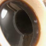 1杯のコーヒーで、3度味わいを楽しむ方法