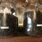 人気のコーヒー豆はどれ?