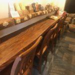 高槻店の喫茶コーナーは2020年5月いっぱいを持って終了します