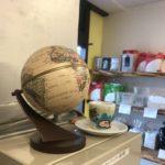 店頭で一番聞かれるコーヒーのこと