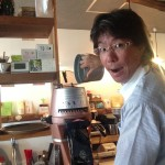 なぜコーヒー豆は購入する都度に挽くのか?