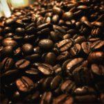 コーヒーに流行りはあるの?