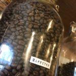 コーヒー豆の鮮度は、コーヒーの「美味しい」の何番目?