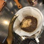 ドリップコーヒー 季節によって変わることってある?