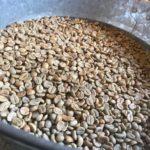 コーヒーシロップ無糖は8月29日に新しいロットが入荷します!