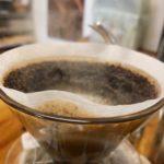 好みの味わいのコーヒーを探すにはどうしたらいいですか?