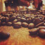 コーヒー豆が焦げるって、どういうことなんやー!