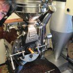コーヒー豆の保存方法と真空パックのお話
