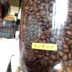 薄味が好きな人が選ぶコーヒー豆はどんなのがいいのか?