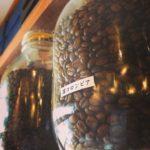 中煎りと深煎りのコーヒー豆 どっちが人気があるの?