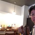 その時、歴史にコーヒーがあったなら~浅井長政は血迷うことはなかった~