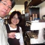島さんが、美味しいと思う大手のコーヒーはどれ?