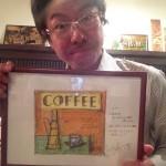 コーヒー豆は保存食品じゃない!だから保存法が大事なんです!
